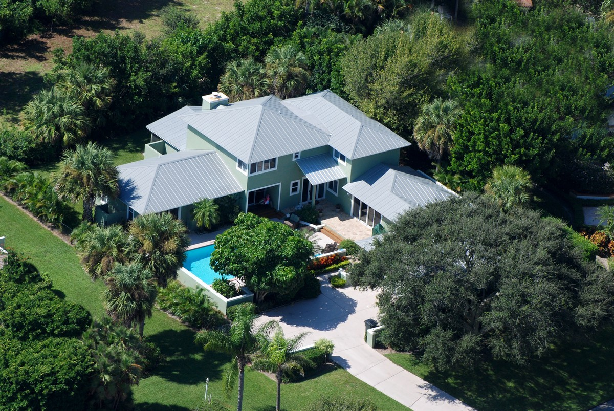 Fabulous Rolling Hills home for sale